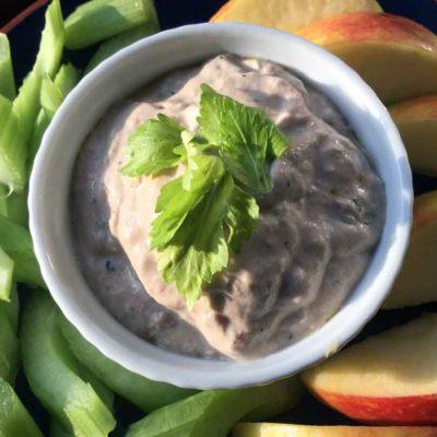 Opskrift på sund og nem tunmousse