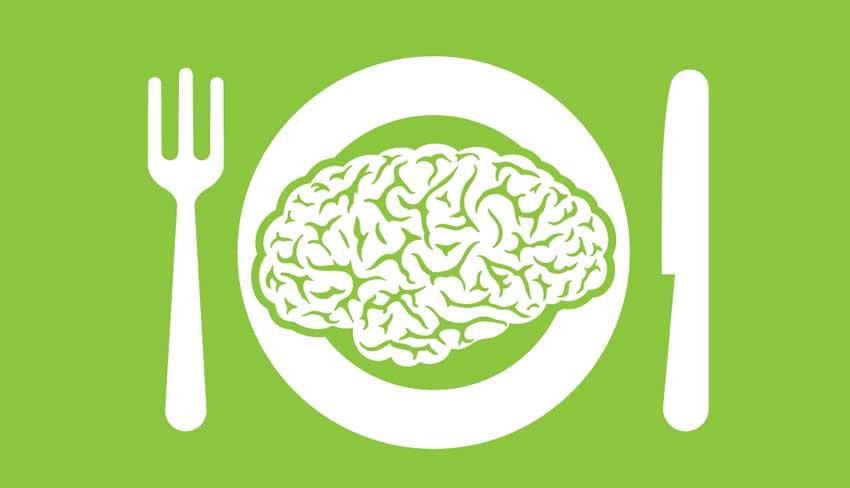 5 vigtige brain foods