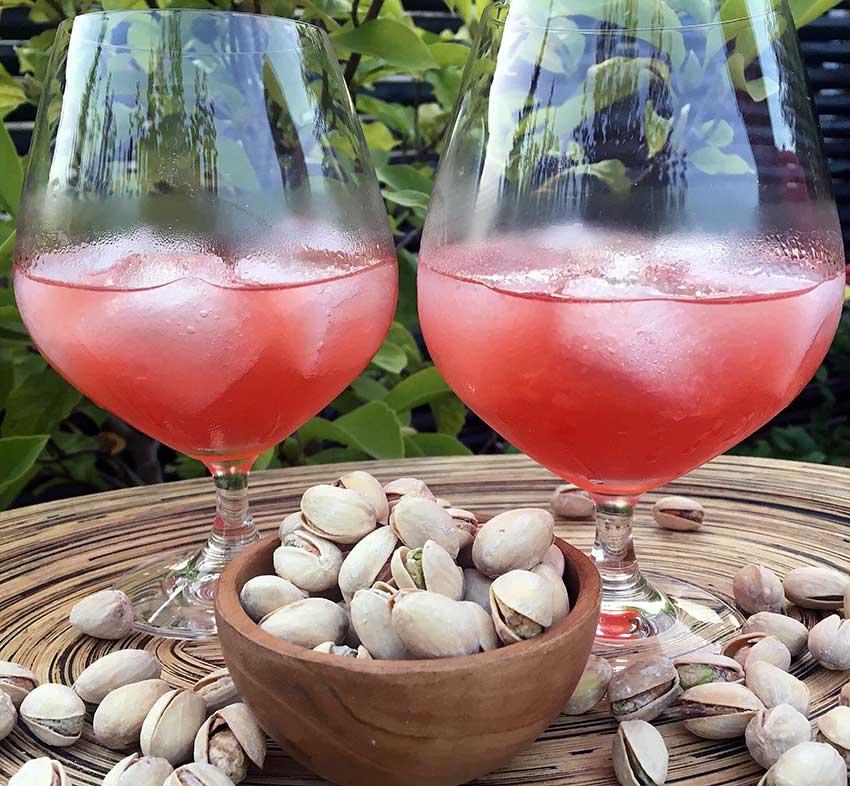 Opskrift: Mai tai – tropisk cocktail