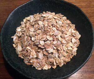 Opskrift: 1 kg billig hjemmelavet grødblanding