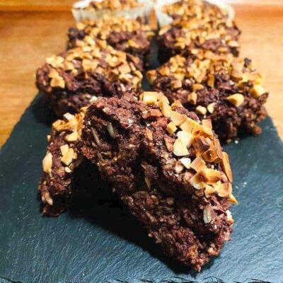 Chokorug-rugbroedsboller-med-chokolade
