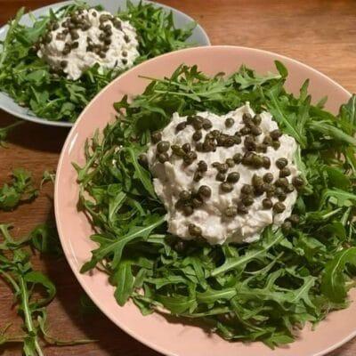 Italiensk-forret-med-torsk-og-mascarpone-baccala