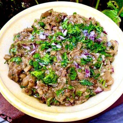 Graesk-auberginedip-melitzanosalata